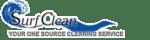 SurfClean