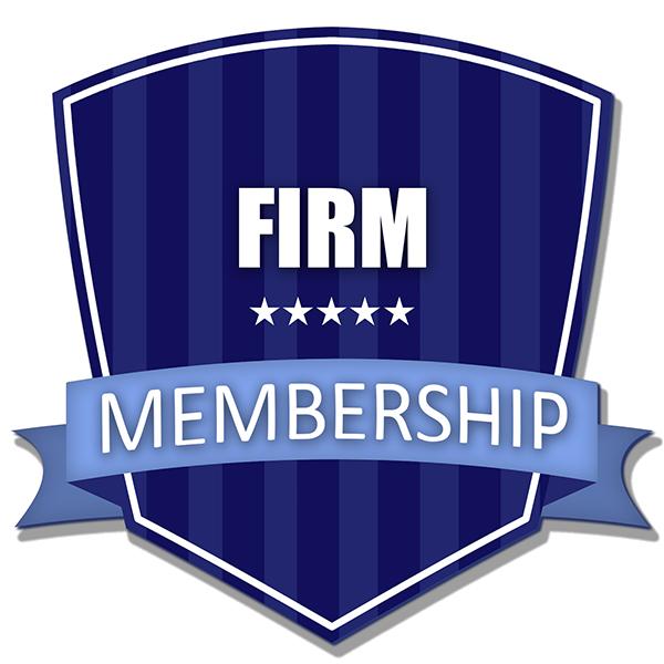 Firm Membership