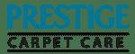Prestige Carpet Care