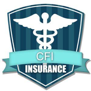 General Insurance Badge