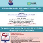 2020-12-09 Webinar Featured