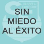 Sin Miedo Al Éxito! November 10th, 2021