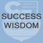 Success Wisdom May 5th, 2021