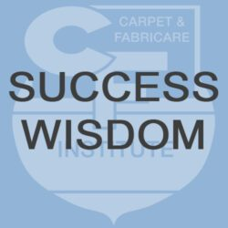 Success Wisdom November 3rd, 2021