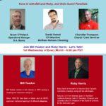 Success Wisdom June 2nd, 2021