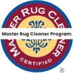 Master Rug Cleaner Program